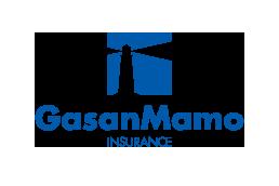 Gasan Mamo