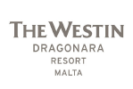 Westin Dragonara Resort